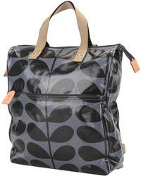 Orla Kiely - Backpacks & Fanny Packs - Lyst