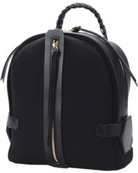 DESA NINETEENSEVENTYTWO - Backpacks & Fanny Packs - Lyst