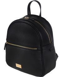 Liu Jo - Backpacks & Fanny Packs - Lyst