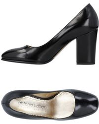 Antonio Barbato - Pumps - Lyst