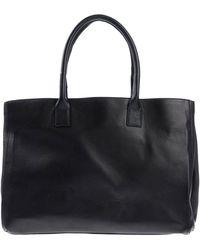 Manifatture Campane - Handbag - Lyst