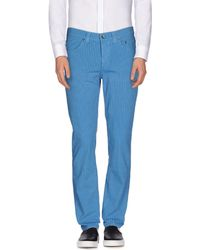 Jeckerson | Casual Trouser | Lyst