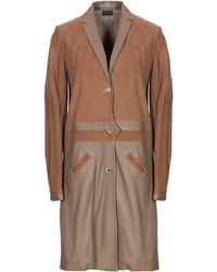 Jo No Fui - Coat - Lyst