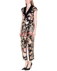 I'm Isola Marras - Jumpsuits - Lyst