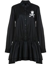 Bad Spirit - Knee-length Dress - Lyst