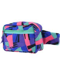 Fila - Backpacks & Bum Bags - Lyst