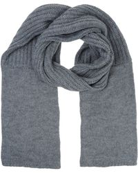Cacharel - Oblong Scarf - Lyst