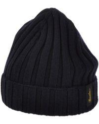 Borsalino - Hat - Lyst
