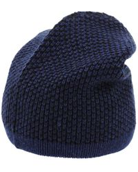 T By Alexander Wang - Hat - Lyst
