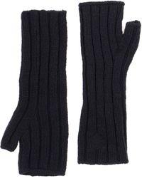 Zadig & Voltaire - Gloves - Lyst