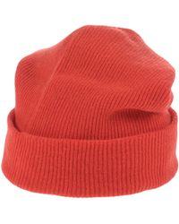 M.V. Maglieria Veneta | Hat | Lyst