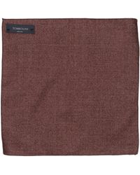 Tombolini | Square Scarf | Lyst