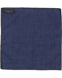 Tombolini - Square Scarf - Lyst