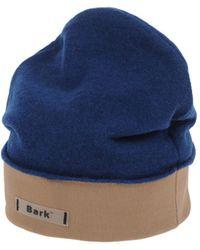 Bark - Hat - Lyst