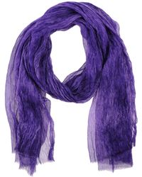 Caractere - Stole - Lyst