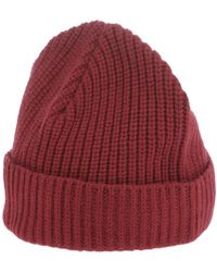 Trussardi - Hat - Lyst