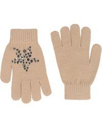 CafeNoir | Gloves | Lyst