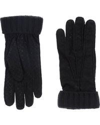 Billionaire - Gloves - Lyst