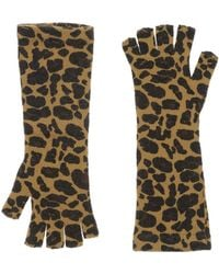 Jucca - Gloves - Lyst
