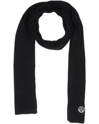 North Sails - Oblong Scarf - Lyst