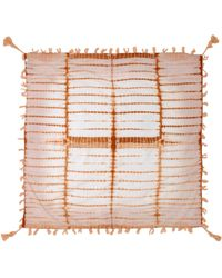 Yerse - Square Scarf - Lyst