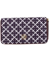 By Malene Birger - Wallet - Lyst
