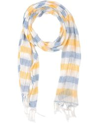 Hilfiger Denim Oblong Scarf