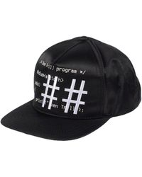 Been Trill - Hat - Lyst