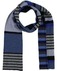 Quinton-chadwick - Oblong Scarf - Lyst