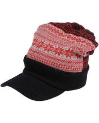 Dior Homme - Hat - Lyst