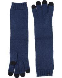 Jijil - Gloves - Lyst