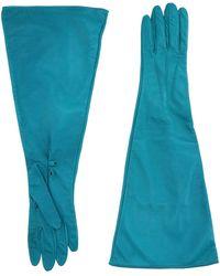 Rochas - Gloves - Lyst