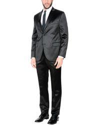 Gai Mattiolo - Suit - Lyst