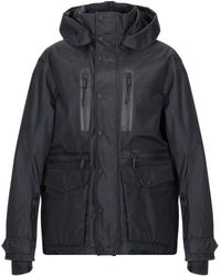 DSquared² - Down Jacket - Lyst