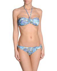 Bikini 77 Beachwear - Bikini - Lyst