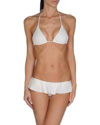 Dondup - Bikini - Lyst