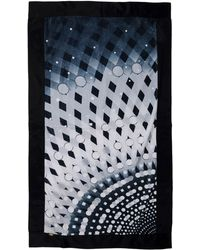 Angelo Marani - Beach Towel - Lyst