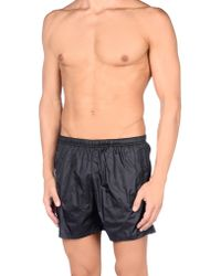 Our Legacy - Swimming Trunks - Lyst
