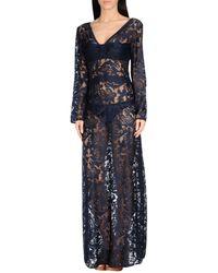 Saha - Beach Dress - Lyst
