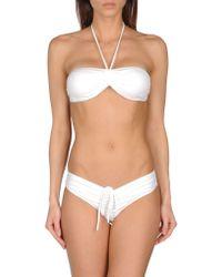 MAILLOT - Bikini - Lyst