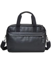 92904220625d Lyst - Mulberry Work Bags in Gray