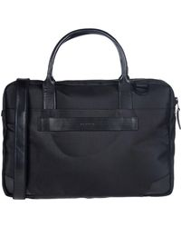 Royal Republiq - Work Bags - Lyst