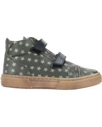 Pepe Jeans - High-tops & Sneakers - Lyst