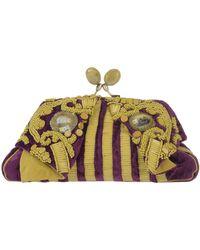 Jamin Puech - Handbags - Lyst