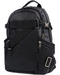 Bikkembergs - Backpacks & Fanny Packs - Lyst