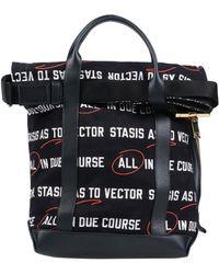 Sacai - Shoulder Bag - Lyst