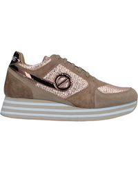 No Name - Low-tops & Trainers - Lyst