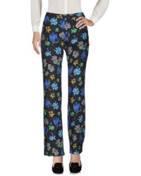 Attic And Barn - Casual Trouser - Lyst