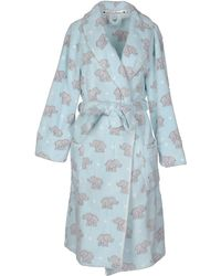 Pj Salvage - Dressing Gown - Lyst