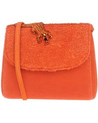 Amelie Pichard - Cross-body Bag - Lyst